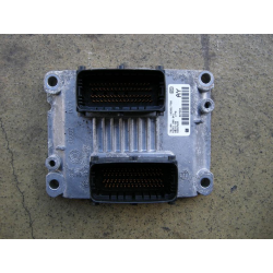 Катушка зажигания VW Audi 2004 R0501S00400 0442153810