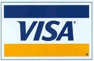 visa_i.jpg