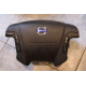 Подушка безопасности АИРБЕГ в руль VOLVO S80 V70