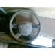 Подушка безопасности аирбег в руль Audi A4 2.0 TDI B7 06