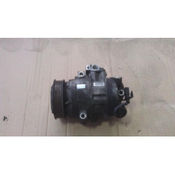 Компрессор кондиционера VW AUDI SKODA 1.4TDI 447220-8193