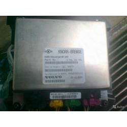 Блок управления EBS Volvo FH12 FH 12 20410009