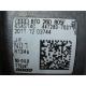 Компрессор кондиционера VW AUDI A4 A6  8T0260805F