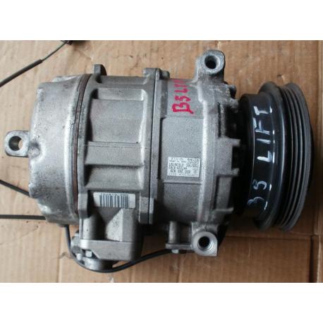 Компрессор кондиционера VW AUDI A4 A6  8D0260808