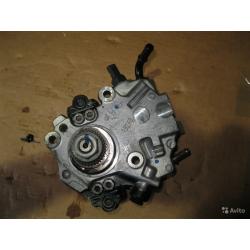 Тнвд Mercedes ML W-166 W166 2.5 CDI 6510701701