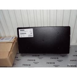 Блок управления BC Iveco Stralis 41221000