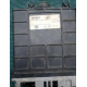 Блок управления двигателем эбу VW T4  044906022M 2.0 AAC