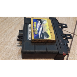 Блок управления АКПП VW T4 01P927733BL