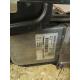 Комплект Вебасто Webasto Audi Q7 2013 4L0265105P