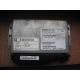 Блок управления акпп эбу Renault Magnum intarder 0260001028 ZF 6009371001 5010143648