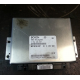 Блок управления эбу Renault Magnum 0486106004  5010260998 EBS