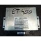Блок управления эбу Renault Magnum EBS 0486104104   5010457078