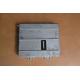 Блок управления двигателем эбу Renault Magnum 5010284082
