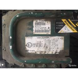 D12C Блок управления Volvo FH 08170700