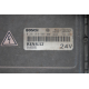 Блок управления двигателем эбу Renault Magnum 0281010966 5010550351