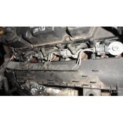 Форсунка топливная Peugeot 207 1.4 HDI 0445110239
