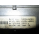Блок управления двигателем эбу Renault Magnum 5010284080