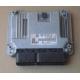 Блок управления двигателем VW JETTA GOLF 5 2,0TDI 03G906021KK 0281013228
