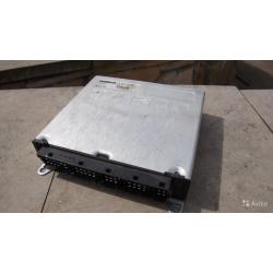 Блок управления EBS wabco DAF XF105 4461350420