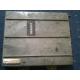 Блок управления двигателем Renault Magnum 5010284080