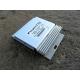 Блок управления раздаточной коробкой Kia Sorento 95440-4A732