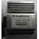 Блок управления эбу раздатки Hyundai Terracan 2,9 95440-4A500