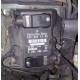 Блок управления двигателем PMS Mercedes W124 W202 2.0 0185451132