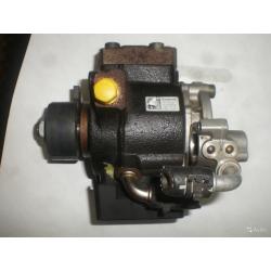 Тнвд Audi VW Skoda 03L130755AH 210612-235024