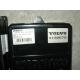 Блок управления ABS Volvo FH12 4460043050 3198879