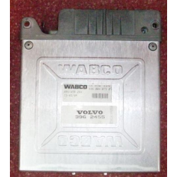 Блок управления ABS/ASR Volvo FH12 4460040790   3962455  Wabco