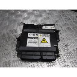 Блок управления mazda 6 FL. 2.0citd 275800-6596