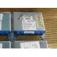 Блок управления EBC Volvo FH12 0486106063 20565116