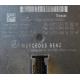 Блок управления ZGW Mercedes W221 2215408462 A2215408462