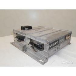 Блок управления контроллер Volvo EC280 VM143