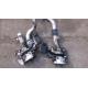 Турбина бу VW Touareg Q7 5.0 TDI  072145873D  072145874D