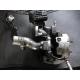 Турбина бу VW Touareg Q7 5.0 TDI  072145873H