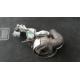 Турбина бу VW Touareg Q7  5.0 v10 07Z145873J