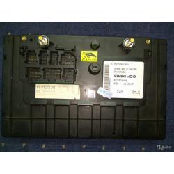 Грундмодуль Actros grundmodul 0004463758