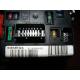 Блок BSM Citroen Peugeot  BSM-A5 S110500003E 9635259780