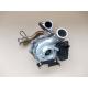 Турбокомпрессор бу VW Touareg 3.0 TDI CDU 059145874L