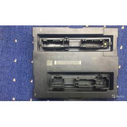 Блок управления комфорта Audi 8K0907064BP