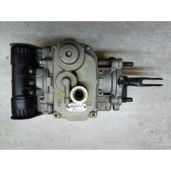 Главный тормозной цилиндр Mercedes Atego 480020101