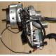 Новый Турбокомпрессор VW AUDI 4.2 TDI  057145873D