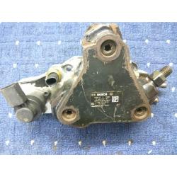 Топливный насос тнвд Mercedes Sprinter OM646
