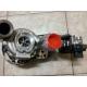 Новый Турбокомпрессор Touareg 5,0 TDi v10 07Z145701