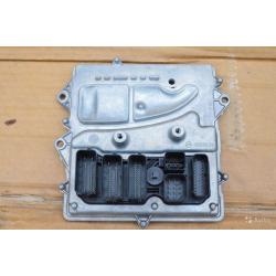 Блок управления rolls royce ghost 6.6 V12 7622962