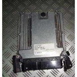Блок управления двигателем VW Touareg 3.0 7L0907401K