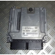 Блок управления двигателем AUDI Q7 3.0 TDI CJM 4L1910401J