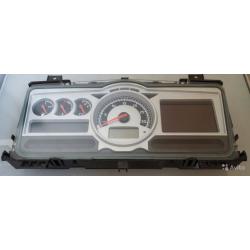 Панель приборов renault magnum euro 5 7420977604