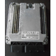 Блок управления двигателем AUDI A8 4E 4E1910560E